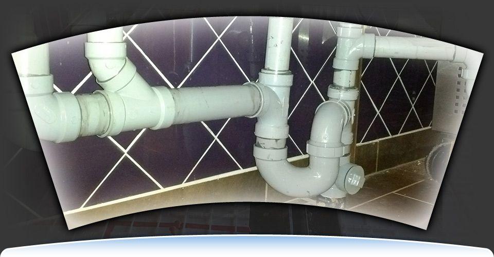 Vortex Plumbing & Heating | Repair Edmonton | Home